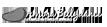 Ambra Bellydance Showgroup